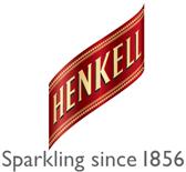 Logo Henkell Trocken Sekt