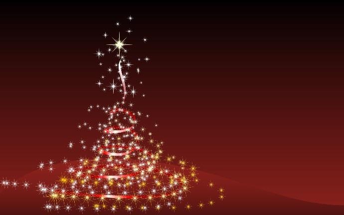 Bilder Weihnachten Neues Jahr.Frohe Weihnachten Und Ein Gutes Neues Jahr 2013 Deutsche